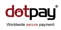 dotpay_logo_wsp_en_transparent